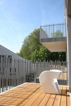 Housing – Dolez – B612
