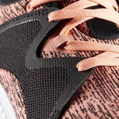 adidas - Chaussure Edge Lux 2.0