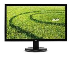 #Sale Acer K242HL 61 #cm (24 Zoll) Monitor (VGA  DVI  5ms Reaktionszeit) #schwarz  #Sale Preisabfrage / Acer K242HL 61 #cm (24 Zoll) Monitor (VGA, DVI, 5ms Reaktionszeit) #schwarz  #Sale Preisabfrage   K242HLbd 61cm/24″ 16 9 Full-HD Monitor  Flachbildschirm (TFT/LCD)Typ: #LED Monitor #mit 61cm (24 Zoll) BildschirmdiagonaleAufloesung: 1920 x 1080 Pixel (Full HD); #Energy #Star 6.0 #und RoHS zertifiziert, QuecksilberfreiUmfangreiche Schnittstellenausstattung (VGA, DVI), 5ms h