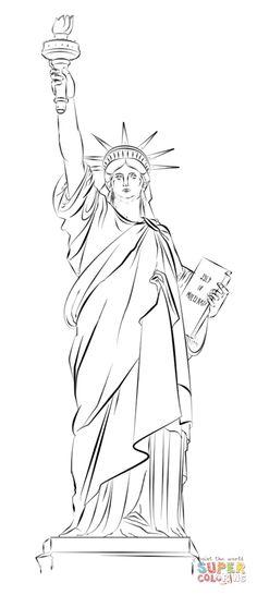 18 mejores imágenes de dibujo de estatua   Esculturas de arte ...