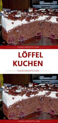 Löffel – Kuchen 😍 😍 😍 - Famous Last Words Mini Desserts, Fall Desserts, No Bake Desserts, Cinnamon Cream Cheese Frosting, Cinnamon Cream Cheeses, Spiced Pecans, Best Brownies, Icebox Cake, Pumpkin Spice Cupcakes
