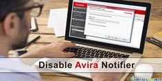 Avira Antivirus is a free antivirus software that safeguards your PC, blocks spyware before it critically damages the system and scans your PC for existing virus and malware. After installing the f…