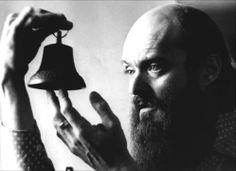 De profundis - Arvo Part Steve Reich, Music Is Life, My Music, Arvo Part, Estas Tonne, Classical Music Composers, Ram Dass, In Memorium, Conductors