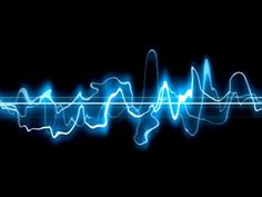 sound illusions - reminds me of the high frequency blinking vertical LED light line pictures.