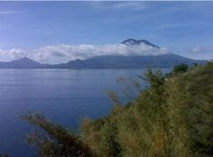 Kayak Lake Atitlan, a 'water wonder' surrounded by authentic Mayan villages, or deep-sea fish Guatemala's beautiful Pacific Coast which boasts the highest concentration of Sailfish on the planet!