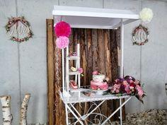 Ladder Decor, Bar, Home Decor, Wedding, Black, Homemade Home Decor, Decoration Home, Interior Decorating