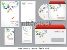 Business Card Stock Photos, Images, & Pictures | Shutterstock