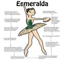 Pinterest: kasiiaxoxo honestly I have the IQ of a fly when it comes to ballet I thought there was only Giselle.....