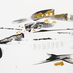 Annie Noa contemporary paintings. Modern minimalistic art, details. www.instagram.com/theannienoa
