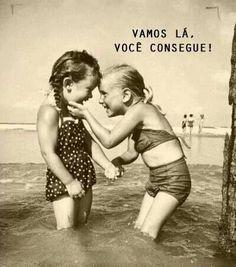 Amizade verdadeira