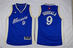 d1b277fad50 19 Best 2015 NBA Christmas Youth Jersey (stitched) images