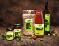 Korn, Sustainability, Food And Drink, Drinks, Partner, Bottle, Alternative, Delivery, Facebook