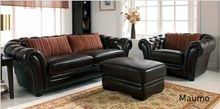A Leather sofa is often described as the most luxurious and appealing furniture item. Although can be expensive, still these witness their huge demand among buyers.