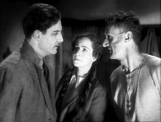 Hitchcock's The 39 Steps Robert Donat , Peggy Ashcroft and John Laurie. Hitchcock Film, Alfred Hitchcock, Hollywood Glamour, Hollywood Stars, Muriel Pavlow, John Laurie, Robert Donat, Jack Warner, The 39 Steps