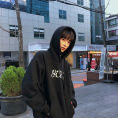 Read [Boys from the story Icons Ulzzang ¡! Korean Boys Hot, Korean Boys Ulzzang, Ulzzang Korea, Korean Men, Ulzzang Girl, Korean Girl, Cute Asian Guys, Asian Boys, Asian Men