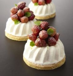 1000 images about cyril lignac on pinterest patisserie
