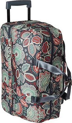 fcb9a64659 54 Best TRAVEL ACCESSORIES images
