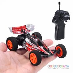 Velocis RC Car Model Off-Road Vehicle Toy Multiplayer Kids Toy Shop, Rc Off Road, Toy 2, Remote Control Cars, Toys Online, Tricycle, Rc Cars, Baby Toys, Offroad