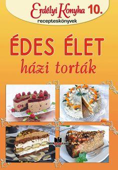 Tortáskönyv Tacos, Muffin, Breakfast, Ethnic Recipes, Food, Morning Coffee, Essen, Muffins, Meals