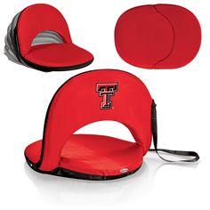 Oniva Seat - Texas Tech Red Raiders