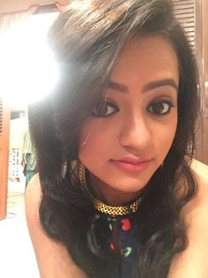 Sexy and bold Helly shah as swara in swaragini