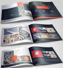 in design portfolio templates koni polycode co