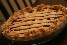sugar free pie recipes