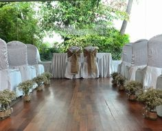CelebrationsCo. offers budgeted to luxury wedding decoration services in Sydney. #weddingdecoration #weddinginspiration. Call us at+614-30110000 for free quote.