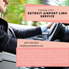 Detroit Airport Limo Service and Airport Transportation to/from Toronto Airport, Buffalo Airport, Niagara Airport and Hamilton Airport. Detroit Airport, Toronto Airport, Airport Transportation, Transportation Services, Buffalo Airport, Buffalo City, Private Car Service, Fallsview Casino