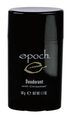 Epoch Deodorant with Citrisomes Nu Skin, Skin Care Regimen, Skin Care Tips, Castor Oil For Skin, Best Foundation, Epoch, Marketing, Free Makeup, How To Look Better
