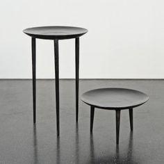 Rick Owens furniture