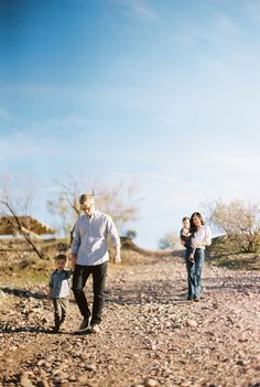 Family » Ben Christensen Photography