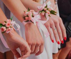 Браслет для подружек невесты Цена 500 рублей Подробности на сайте http://lauren-wear.ru
