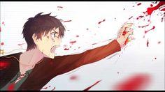 Sad Shingeki no Kyojin [Attack on Titans] Music I love this ost