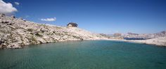 Lago Pisciadù...Regala un esperienza di Photo Shooting!