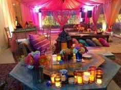 Image result for moroccan themed bedrooms