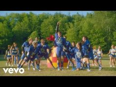 """Mitchell Hope - Did I Mention (From """"Descendants"""") - YouTube"""