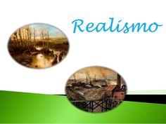 Contexto histórico del Realismo