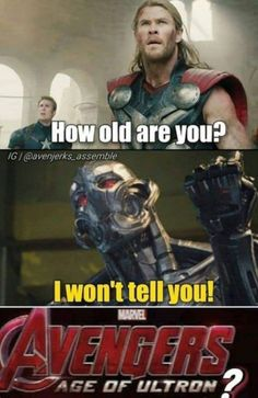 Avengers Humor, The Avengers, Marvel Jokes, Ms Marvel, Hero Marvel, Funny Marvel Memes, Marvel Films, Dc Memes, Funny Comics