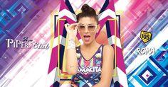 Discoteche roma eventi: MAMACITA TOUR- serata 100% Black Rnb Raggaeton - PRENOTATI ORA 3934786744 #listaevents4me venerdì Piper LISTA ONLINE http://ift.tt/2gnBGGh