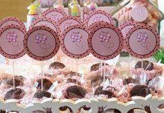imagem de Festa Jardim da Sofia - Pesquisa Google