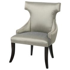 I pinned this Tribeca Dining Chair from the Gail's Accents event at Joss and Main!