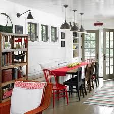 Google Image Result for http://theinspiredroom.net/wp-content/uploads/2012/08/plank-walls-dining-room-living-room.jpeg