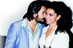 'Don't Leave Ranveer', friends warn Deepika