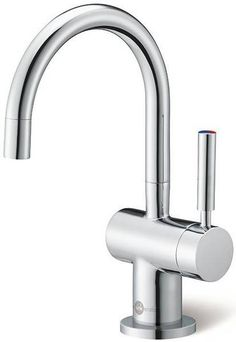 InSinkErator H3300C PACK Instant Hot Water Taps