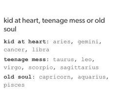 Teenagemess4lyfe