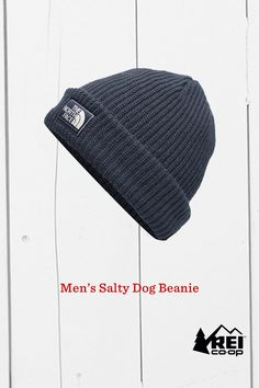 9dac4906dbfc0 The North Face Salty Dog Beanie