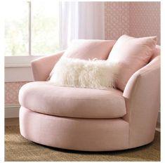 Bedroom Chair, Room Ideas Bedroom, Bedroom Decor, Desk Chair, Furniture Plans, Home Furniture, Furniture Stores, Luxury Furniture, Furniture Removal