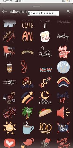 Ridhwanah - # histoire Best Picture For diy For Your Taste Y - Instagram Editing Apps, Gif Instagram, Instagram And Snapchat, Instagram Quotes, Instagram Caption, Instagram Posts, Ideas De Instagram Story, Creative Instagram Stories, Insta Photo Ideas