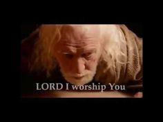Paul Wilbur - For Your Name Is Holy (with Lyrics) God Of Wonders, Worship Songs, Praise And Worship, Praise God, Christian Songs, Christian Life, Lion Of Judah, Praise The Lords, Gospel Music